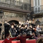 Sant Vicenç de Casteller | 22/04/12