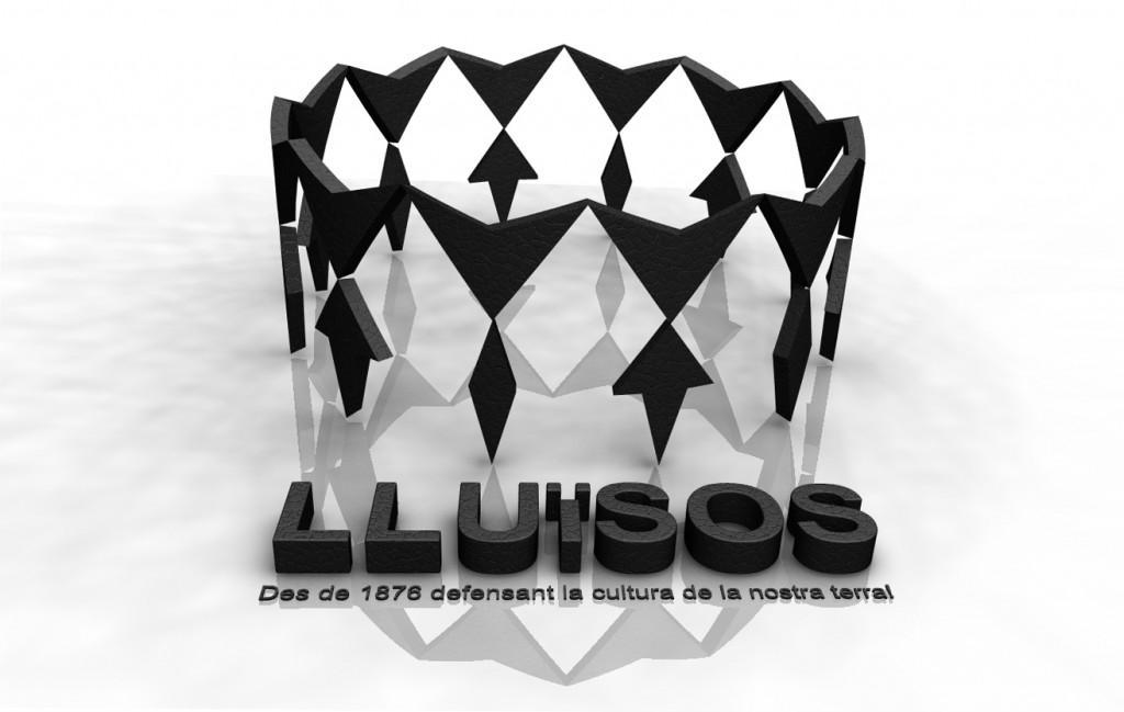 Logo_Sardana